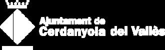Ajuntament de Cerdanyola