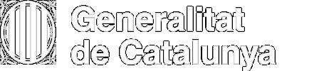 Generatitat de Catalunya