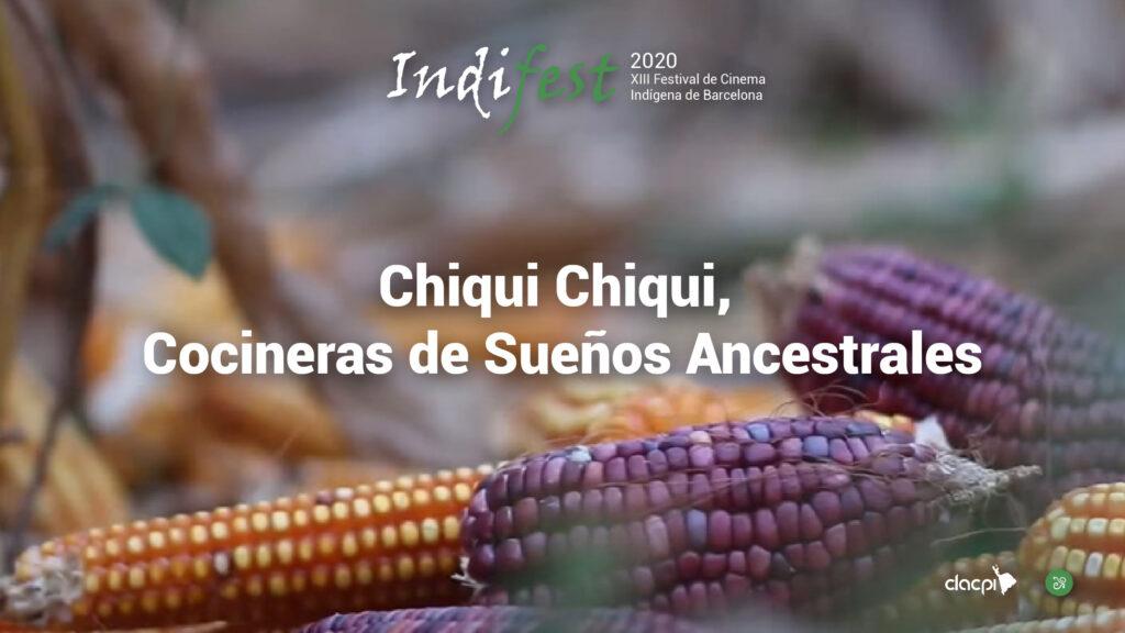 IndiFest-2020 -chiqui-chiqui