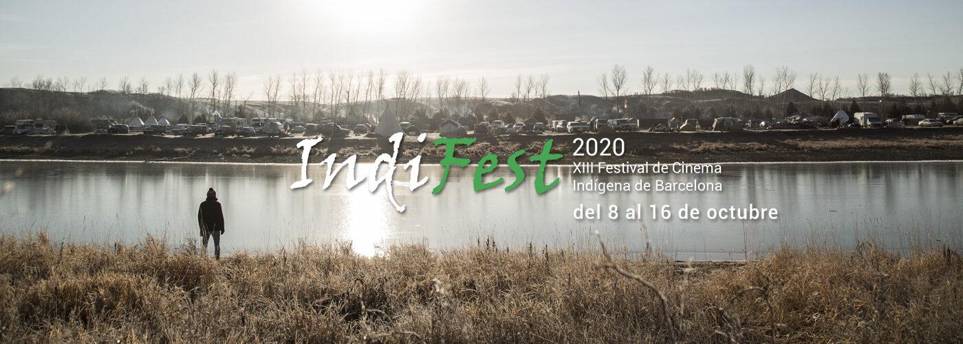 Indifest-2020-cine-indigena-barcelona