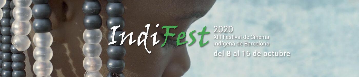 Indifest2020-cine-indigena-barcelona