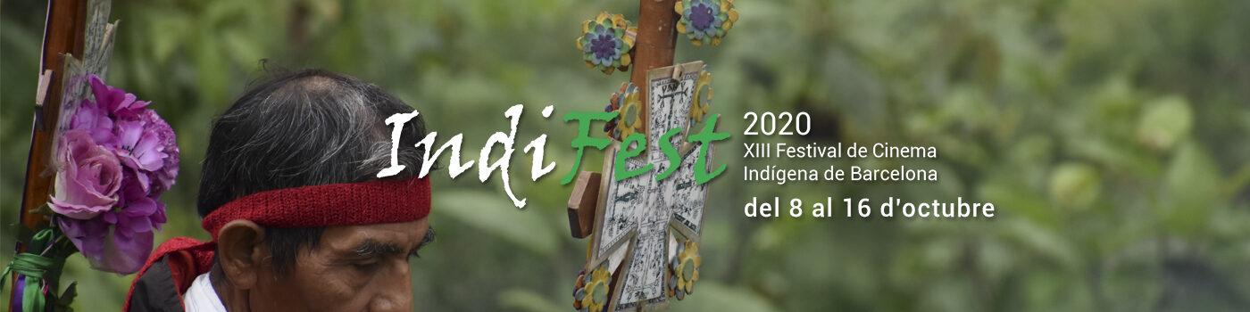 Indifest-2020-festival-cinema-indigena-barcelona