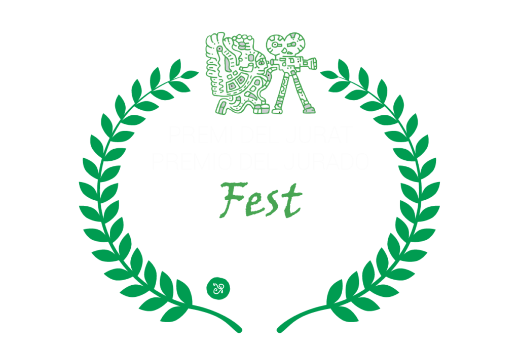 Indifest-2020-festival-cinema-indigena-barcelona-premi-jurat