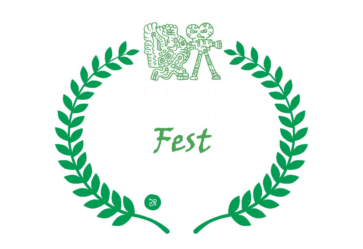 Indifest-2020-festival-cinema-indigena-barcelona-premi-public