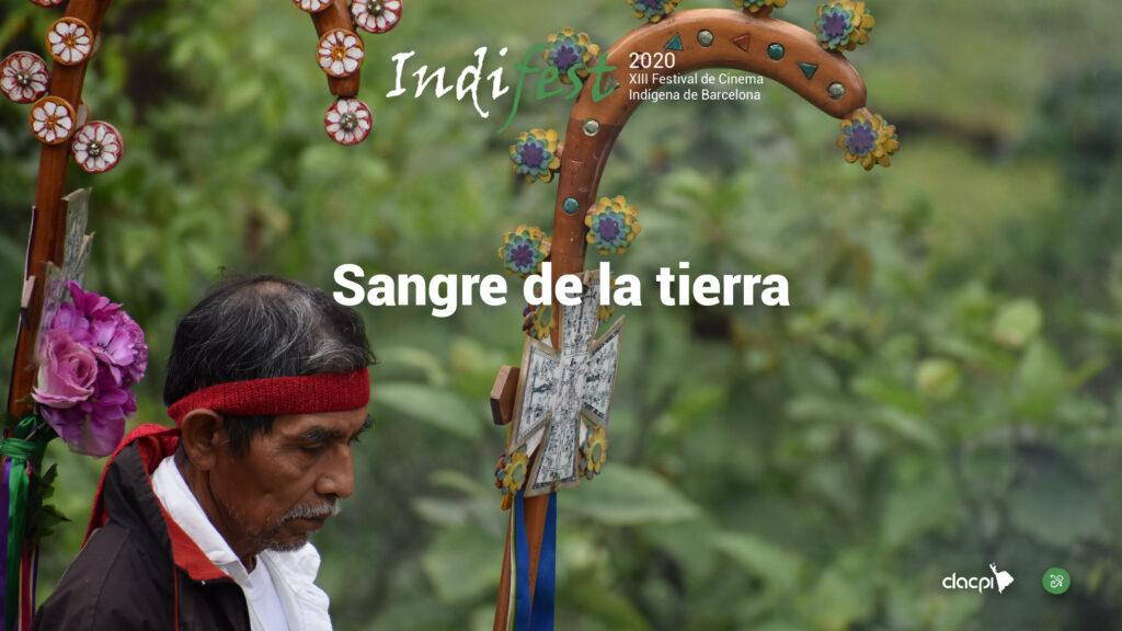 IndiFest-2020-sangre-de-la-tierra
